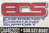ecs-sponsor-logo